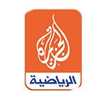 Al Jaseera Sport