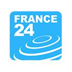 Fance 24