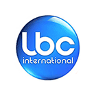 LBC International