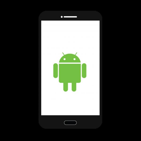 Android Diamond: DIAMOND ANDROID TABLET